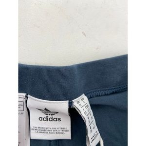 adidas Pants - adidas Women's Leggings Pants Size Small